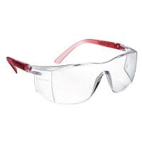 Euronda Monoart® overbril ultra light
