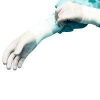 Peha-profile latex, chirurgische handschoenen