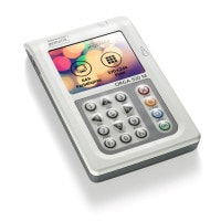 Kartenlesegerät ORGA 930M eGK