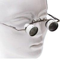 HEINE loepbril