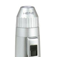 HEINE mini 3000 Cliplampje (2,5 V)