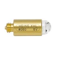 XHL-Xenon-Reservelamp, Anoscoop, 6 volt