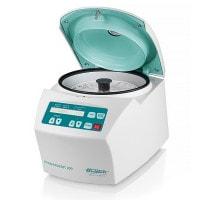 Hettich hematocriet-centrifuge