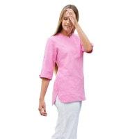OK-shirt voor dames