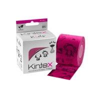 Kintex Kinesiologietape Kids