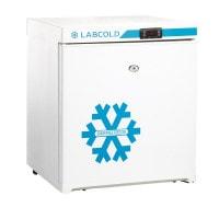 Labcold laboratoriumvriezer