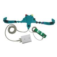 LevMed ECG-set