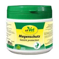cdVet Magenschutz maagbeschermingsmiddel
