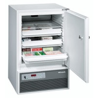 Medicijnkoelkast Kirsch MED-100 conform DIN 58345