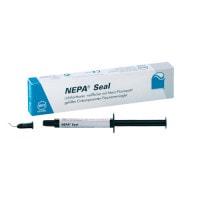 «NEPA Seal» afsluiting van fissuren