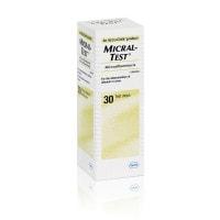 Roche Micral-Test