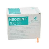 Neodent dentale wegwerpnaalden