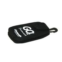Neopreen tas voor de GO2 vinger-pulsoximeter