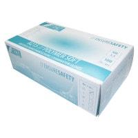 NITRAS Polymer-Soft latex handschoenen