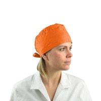 OK-bandana «Surgical Cap»