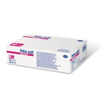 Peha-soft nitrile white