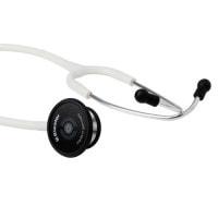 Riester cardiophon 2.0