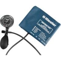 Bloeddrukmeter Riester e-mega® voor handmatig gebruik
