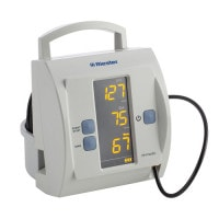 ri-medic bloeddrukmeter
