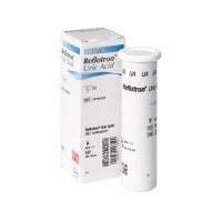 Reflotron-teststrips Voor Urinezuur