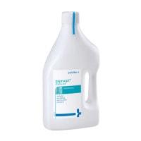 Gigasept Instru AF instrument-desinfectiemiddel
