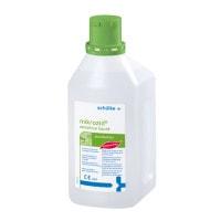 Mikrozid sensitive liquid oppervlakken desinfectie