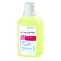 Primasept Med, Desinfecterend handwasmiddel