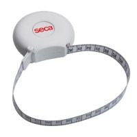 seca 201 ergonomisch omvangsmeetlint