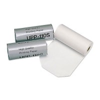 Sony UPP-110S videoprintpapier