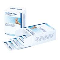 Desinfecterende doekjes - Sterillium-handdesinfectans