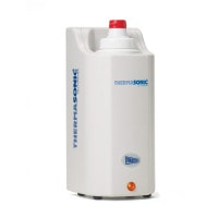 Thermasonic gelwarmer voor 1 fles