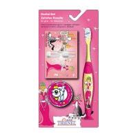 Tandenpoetsset voor kinderen