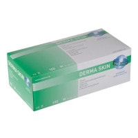 Unigloves Derma Skin