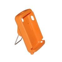 Beschermhoes voor handheld pulsoximeter UT 100