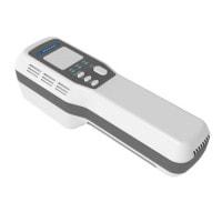 VIVO500 mobiel infraroodtoestel voor aderdetectie
