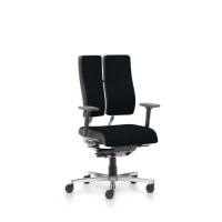 Rohde & Grahl bureaustoel Xenium Duo-Back® Balance
