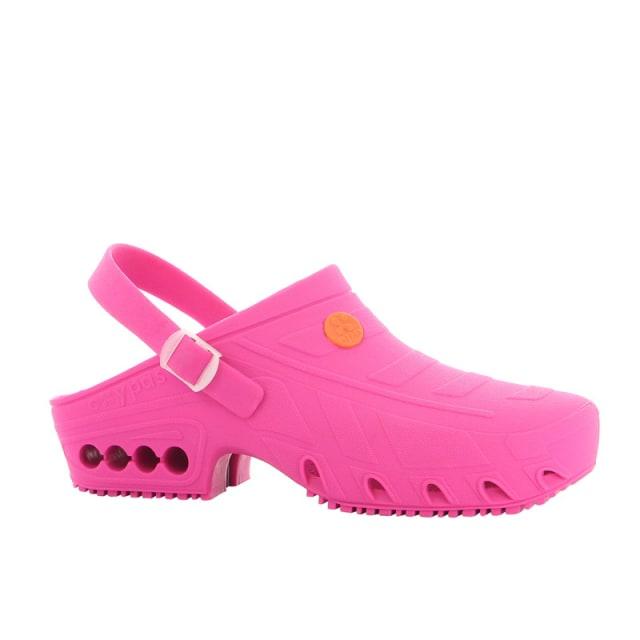 Oxypas OK-schoenen 'Oxyclog'