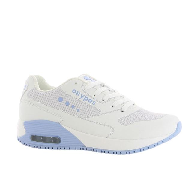 Oxypas sneaker «ELA»