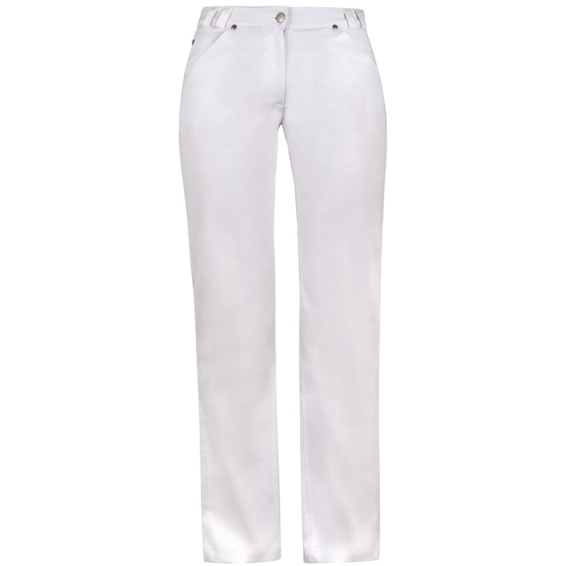 https://www.praxisdienst.nl/out/pictures/generated/product/1/800_800_100/129256_damen-strechtjeans_1.jpg