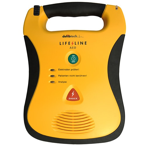 https://www.praxisdienst.nl/out/pictures/generated/product/1/800_800_100/132040_lifeline_defibrillator.jpg
