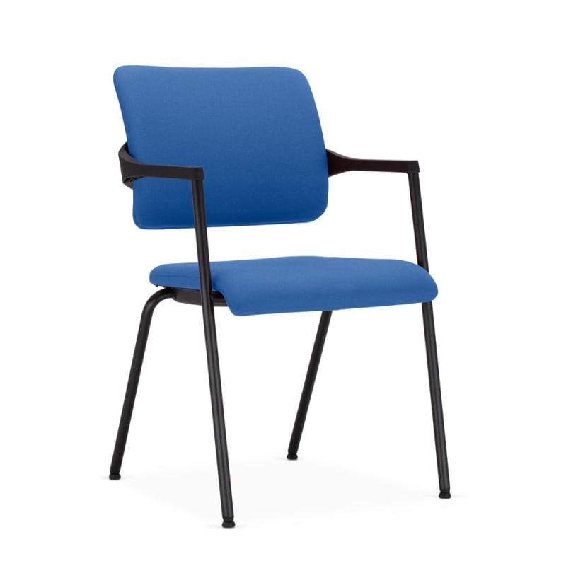 https://www.praxisdienst.nl/out/pictures/generated/product/1/800_800_100/133679_nowy_styl_besucherstuhl_vorne_himbeer_schwarz_blau.jpg