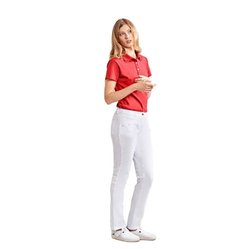 https://www.praxisdienst.nl/out/pictures/generated/product/1/800_800_100/134192_hiza_klassische-damenjeans.jpg