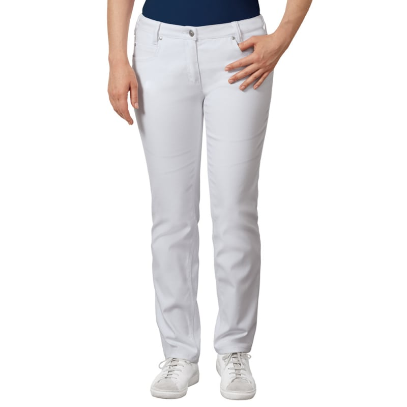 https://www.praxisdienst.nl/out/pictures/generated/product/1/800_800_100/134198_damen-stretchjeans_1.jpg