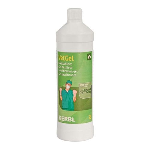 https://www.praxisdienst.nl/out/pictures/generated/product/1/800_800_100/190879_vet-gel_veterinaer_gleitgel.jpg