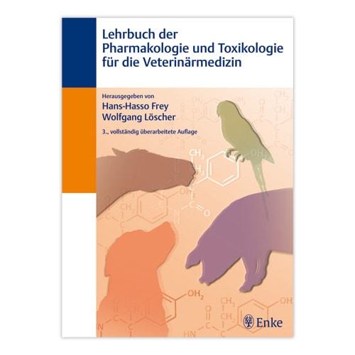 https://www.praxisdienst.nl/out/pictures/generated/product/1/800_800_100/191033_1_lehrbuch_der_pharmakologie_und_toxikologie1.jpg