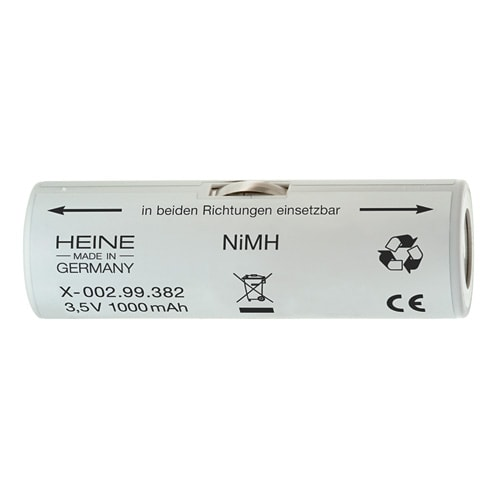 https://www.praxisdienst.nl/out/pictures/generated/product/1/800_800_100/363172_x-002.99.382_heine_ladebatterie.jpg