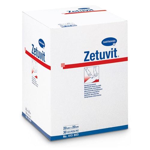 https://www.praxisdienst.nl/out/pictures/generated/product/1/800_800_100/602261_saugkompressen_zetuvit.jpg