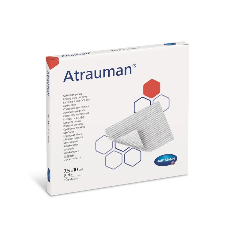https://www.praxisdienst.nl/out/pictures/generated/product/1/800_800_100/602296_atrauman_hartmann_verpackung.jpg