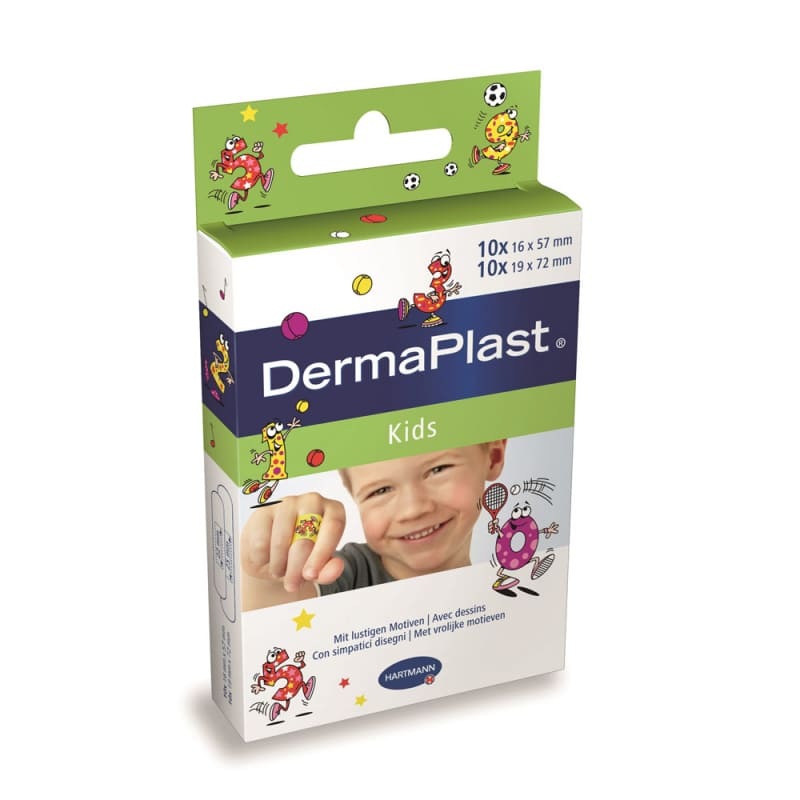 https://www.praxisdienst.nl/out/pictures/generated/product/1/800_800_100/603300_dermaplast_kids.jpg