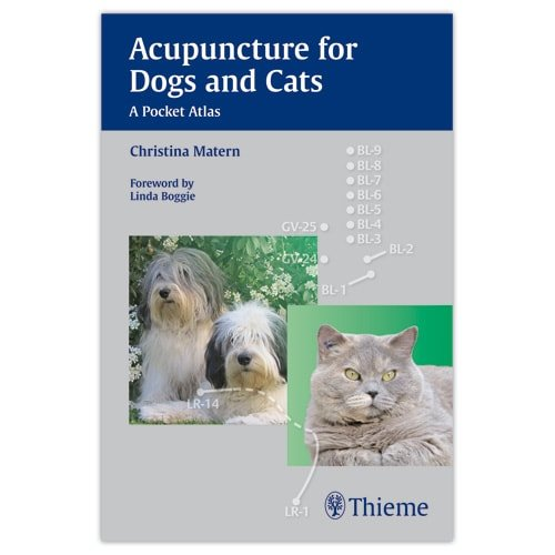 https://www.praxisdienst.nl/out/pictures/generated/product/1/800_800_100/acupuncture_for_dogs_and_cats_191044.jpg